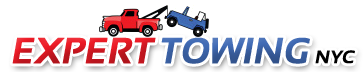 Towing New York, Towing NYC, NY Towing Services